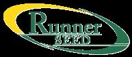 Runner Seed