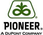 pioneer-dupont