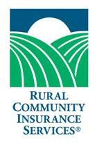 rural-community-insurance-services